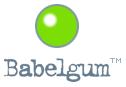 Babelgum Internet television