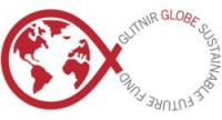 Glitnir Globe Sustainable Future Fund