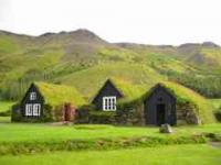 Museums in South Iceland