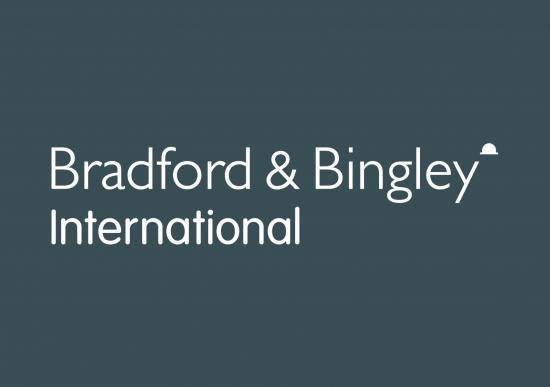 Bradford & Bingley International