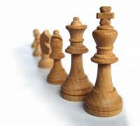 chess_men