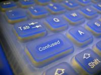 confused_computer_keyboard
