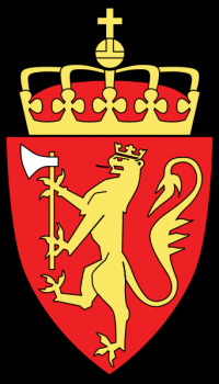 norway-coat-of-arms1