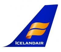 icelandair-logo-back-wing