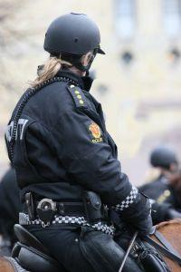 norway-police