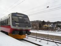 norway-train