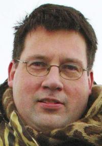 mbl.is/Einar Falur