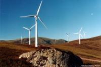 windpower1