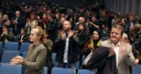 civic-debate-Reykjavik