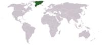 greenlandworldmap