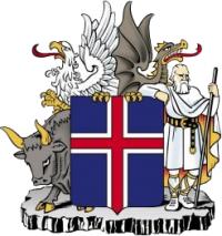 Icelandic PM\'s Office