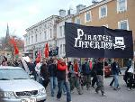 pirate party sweden