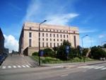finnish parliament jarrett