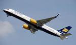 Icelandair: Mid-Atlantic Workshop and Travel Seminar