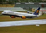 Icelandair-Minneapolis-small66