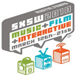 SXSW-logo-Scandinavian-music-small83
