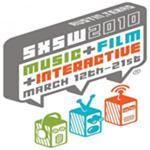 SXSW-logo-Scandinavian-music-small83