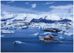 jokulsarlon-location-management-small23