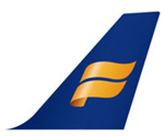 icelandairgroup_wing98