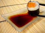 Salmon_sushi46