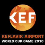 keflavik_world_cup66