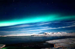 winter_northern_lights_iceland13