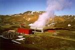 Krafla_geothermal_power_station02