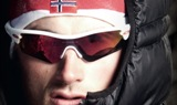 Petter Northug cross country skier