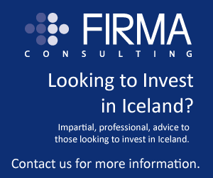 Firma Consulting