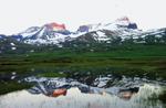 Iceland_mountain38