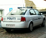 Danish_police_Open_Vectra2