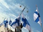 finnishflags