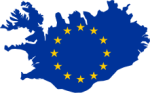 Iceland EU bid moves forward despite opposition