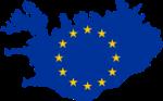 Iceland european union