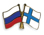 Huge decline in Russian tourism bad news for Finland