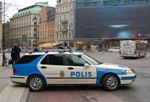 swedish police - Copy