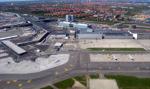 Copenhagen_Airport36