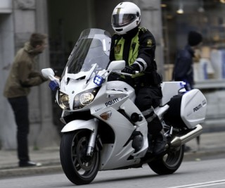 Danish_police_motorcycle_02