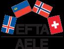 EFTA_logo