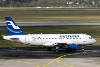 Finnair84
