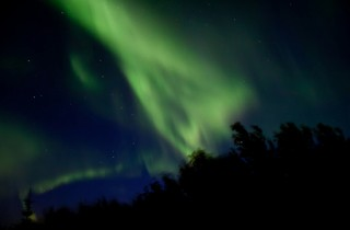 Iceland_Northern_Lights83