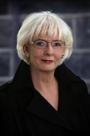 Johanna_Sigurdardottir01