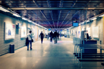 Iceland's Keflavik International Airport sees record-breaking passenger increase for 2012