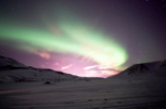 Northern Lights activity in Iceland to increase in the New Year