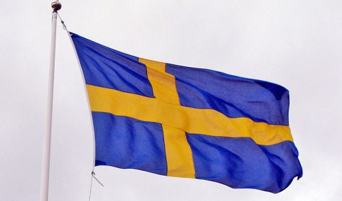Swedish festivals soon to be cash free