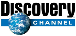 Discovery acquires Norwegian broadcaster SBS