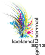 Geothermal energy business exhibition to take place at Iceland Geothermal Conference 2013