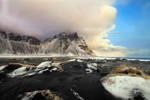 Short breaks to Iceland and its East Fjords with Icelandair