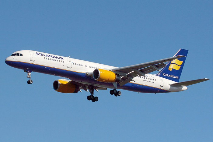 Icelandair reached an agreement with air mechanics, ending strike for now