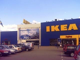 Ikea_almhult01